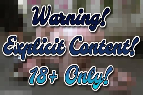 www.bestofstylastylez.com