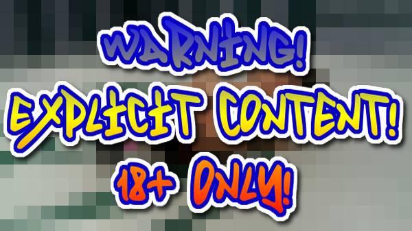 www.biggbutthunt.com