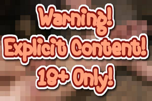 www.expltedfame.com